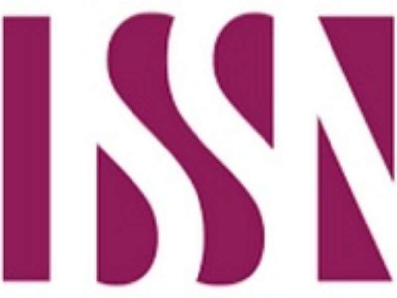 Tạp chí Khoa học và Công nghệ được cấp ISSN bản điện tử (E-ISSN)